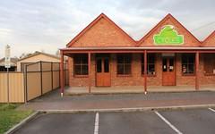 6/65 Queen St, Berry NSW