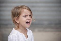 No todo van a ser risas! (nathalieperez | photography) Tags: kids children nios nia enfado fotografainfantil nathalieperezphotography