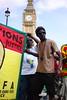 IMG_6978 (JetBlakInk) Tags: parliament rastafari downingstreet repatriation reparations inapp chattelslavery parcoe estherstanfordxosei reparitoryjustice