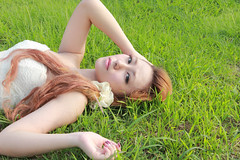 IMG_3731 (Jackk Miao) Tags: summer portrait people woman girl beauty female canon hair movie asian model asia outdoor chinese story miao   ballad taiwanese       jackk  portraitphotography   550d  canoneos550d eos550d rebelt2i kissx4 digitalrebelt2i canoneoskissx4 jackkmiao summerballad jackmiao eoskissdigitalx4