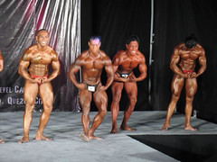 bodywars2007-45-_jpg