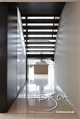 Bisca Staircase 3799 _10 (Bisca Bespoke Staircases) Tags: stgeorge newstaircase bisca stonestaircase staircasedesign richardmclane staircasemanufacture luxurystaircase premiumstaircase