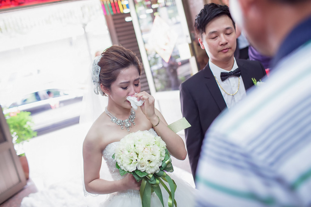台中婚攝AX