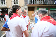 "JavierM@SanFermin201400118_14 de julio de 2014_AZ1K9707 • <a style=""font-size:0.8em;"" href=""http://www.flickr.com/photos/39020941@N05/14648006381/"" target=""_blank"">View on Flickr</a>"
