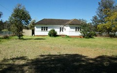 16-34 Government Road, Berkshire Park NSW