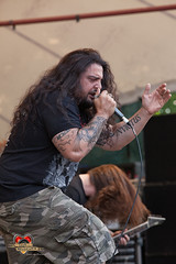 """Metalfest_Loreley_2014-6624 • <a style=""""font-size:0.8em;"""" href=""""http://www.flickr.com/photos/62101939@N08/14660884741/"""" target=""""_blank"""">View on Flickr</a>"""