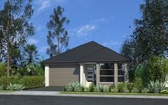 Lot 60511 Dunell Street, Middleton Grange NSW