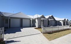 Villa 49 Cnr Harriet Street and Christo Road, Waratah NSW