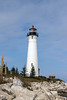 Crisp Point Light 2014 13 (sw_bobster) Tags: michigan crisppoint crisppointlighthouse