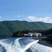 Waterfall Resort,  wake IMG_1947