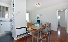 8/16 Discovery Street, Red Hill ACT