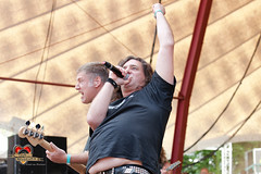 """Metalfest_Loreley_2014-6544 • <a style=""""font-size:0.8em;"""" href=""""http://www.flickr.com/photos/62101939@N08/14684004033/"""" target=""""_blank"""">View on Flickr</a>"""