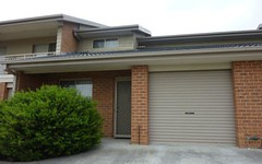 7/39 Ventura Close, Rutherford NSW