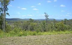 Amber Way, Kundabung NSW
