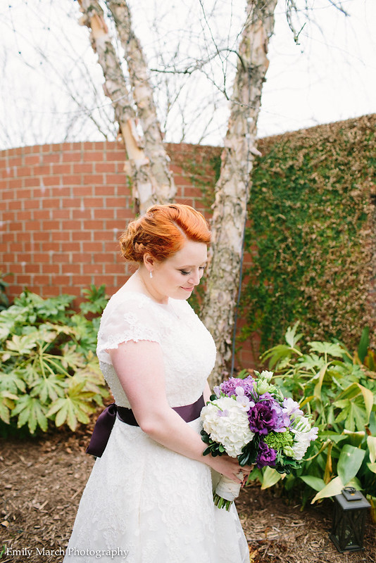 Weathervane Wedding 5