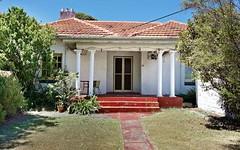42 Payten St, Kogarah Bay NSW