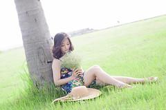 DSC_2406 (chang0621) Tags: md 外拍 中山大學 沙灘