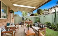 2/74 Banksia Avenue, Engadine NSW