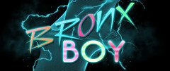 Bronx Electric: Robert Bogdany (Facebook\Artist: Bobby Boggs.) Tags: boy art robert digital photoshop neck design photo flickr artist graphic maya bronx united jesus ufo adobe ave graffitti batman bible bobby winamp seen deviantart worth1000 professionals tremont facebook breezer boggs throgs fkickr bogdany