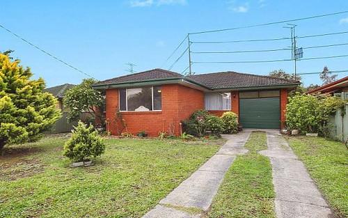 54 Tasman Av, Killarney Vale NSW 2261