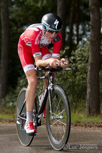 Nat TT Neerpelt 184