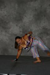 SDCC 2007 1566 (Photography by J Krolak) Tags: costume cosplay masquerade sdcc sandiegocomiccon sandiegocomiccon2007 sdcc2007