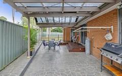 3 Rosevale Place, Narellan NSW