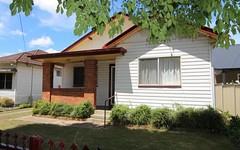 194 McLachlan Street, Glenroi NSW