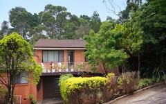 4/5 Waratah Street, Lawson NSW