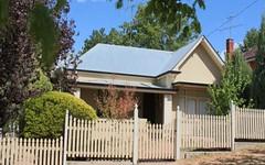 62 Mitre Street, Bathurst NSW