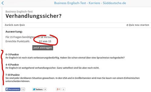 """Verhandlungssicher schon, aber nicht mathesicher... • <a style=""""font-size:0.8em;"""" href=""""http://www.flickr.com/photos/77921292@N07/14758376368/"""" target=""""_blank"""">View on Flickr</a>"""