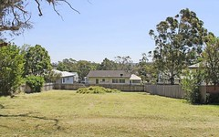 2 Bulls Road, Wakeley NSW
