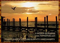 Sunset (av8rtv tvphotog) Tags: beach fl cocoa cocoabeach tvphotog sunsewt av8rtv visitspace visitspamelvi