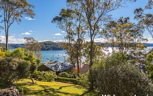 20 Herbert Av, Newport NSW 2106