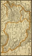 Anglų lietuvių žodynas. Žodis capital of mozambique reiškia kapitalo mozambikas lietuviškai.