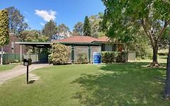 58 Birdsville Cres, Leumeah NSW