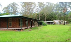 5 Nine Mile Creek Road, Ferodale NSW