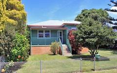 5 Riverside Drive, Kinchela NSW