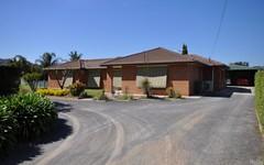 17 Hueske Road, Jindera NSW