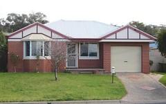 873 Tenbrink Street, Albury NSW