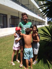 summercamp2014_semana5 (14)