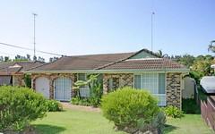 25 Gwydir Street, Bateau Bay NSW