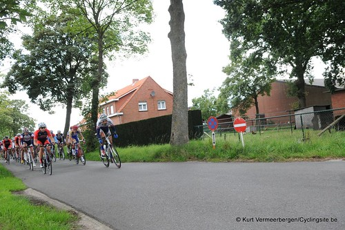 Omloop der Vlaamse gewesten (223)
