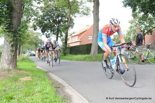 Omloop der Vlaamse gewesten (302)