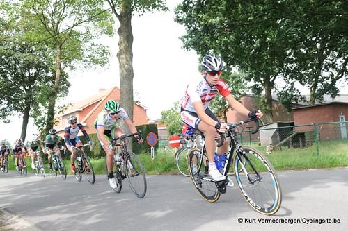 Omloop der Vlaamse gewesten (389)