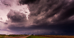 Canon5DMarkII-4345 (JRBStorm Photography) Tags: nebraska storms supercell ef1740mmf4l newx hpsupercell nebraskasupercell canon5dmarkii