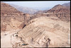 Tall Numeira; Wadi en Numeiri