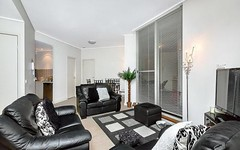 306/2 The Piazza, Wentworth Point NSW