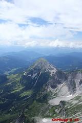 IMG_9934 (Pfluegl) Tags: wallpaper berg christian alpen dachstein steiermark hintergrund pfluegl ramsau rtelstein hchster kalkalpen bersterreich pflgl