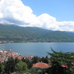 "Ohrid Town <a style=""margin-left:10px; font-size:0.8em;"" href=""http://www.flickr.com/photos/14315427@N00/14876216204/"" target=""_blank"">@flickr</a>"